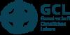 Ein GRUND mehr - GCL