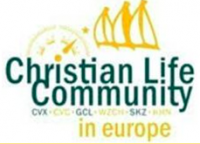 CLC/CVX/GCL European Holidays 2022 - SAVE THE DATE!