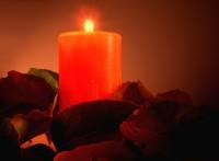 Besinnungstag zur Einstimmung in den Advent