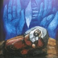 Träume –  Gottes  vergessene Sprache