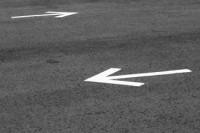 Die Qual der Wahl. Entscheidung als Lebenskunst