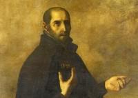 Heilige Messe zum Ignatiusfest